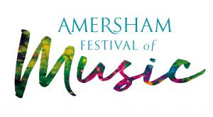 Amersham Festival of Music