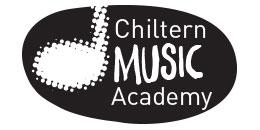 CMA-Logo4