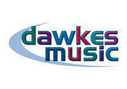 Dawkes Music - Learn to Play Day