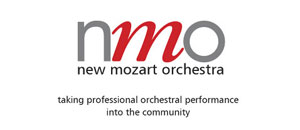 NMO-logo