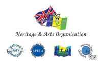 SV2G_Logo_Group
