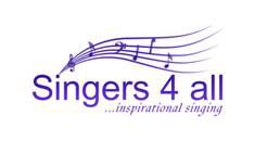 Singers4all