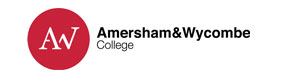 amersham-wycombe