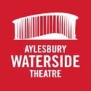 aylesbury-theatre