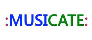 musiccate