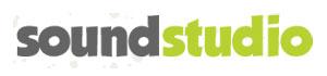 soundstudio_logo
