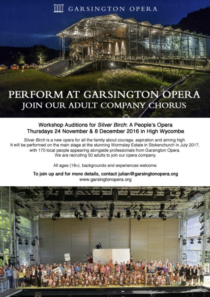 garsington-silver-birch-auditions