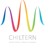chiltern-music-therapy-logo