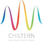 chiltern-music-therapy-logo