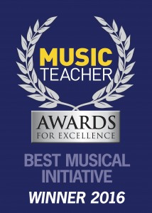 cma music award