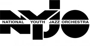 NYJO Academy Auditions 2017