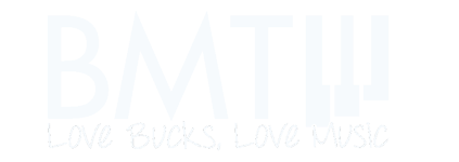 BMT-Logo-White