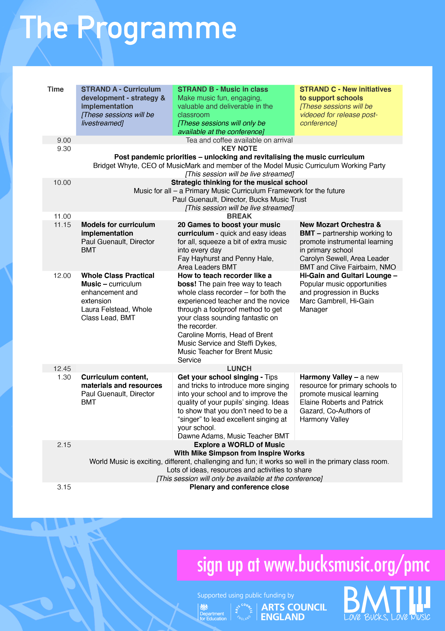 Primary Conference 2021 Brochure_Page_2