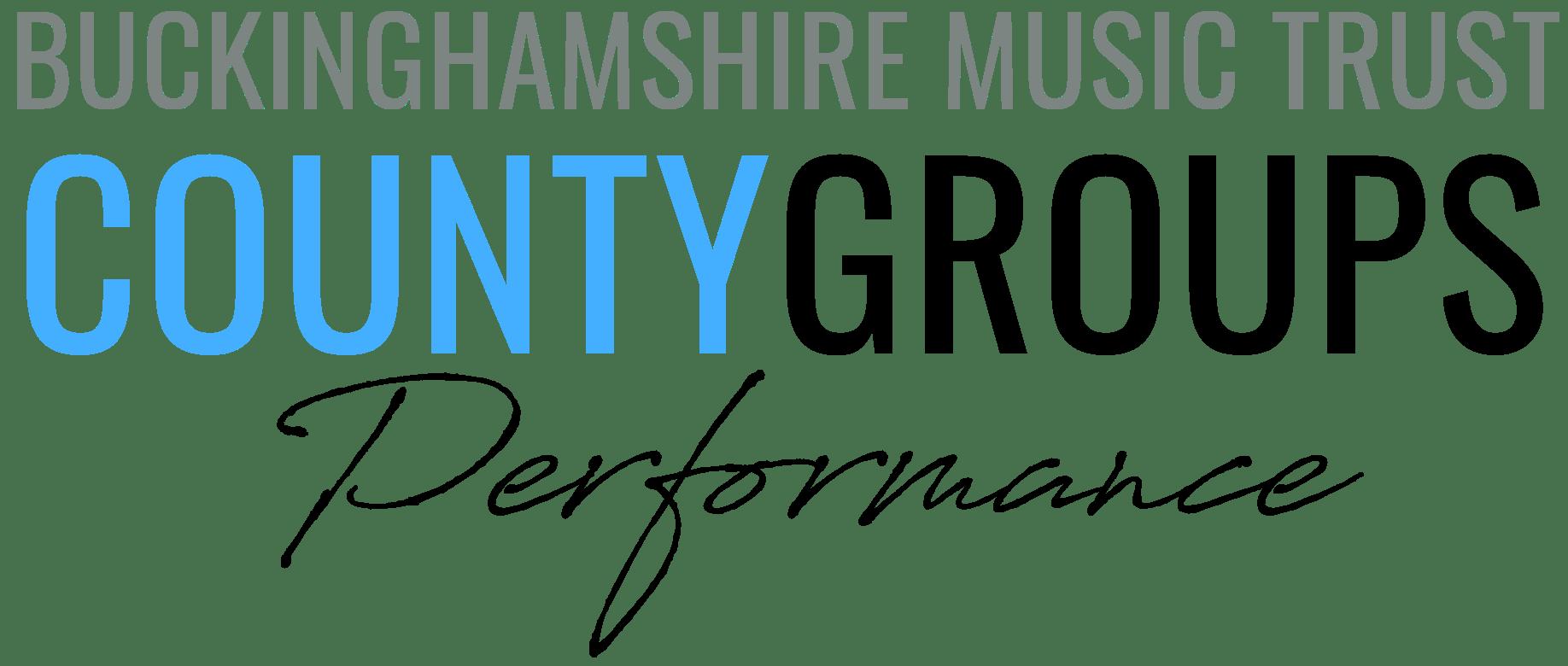 Logo_trans copy